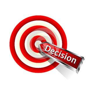 youtube-decision-icon