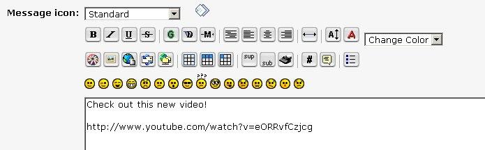 video_post