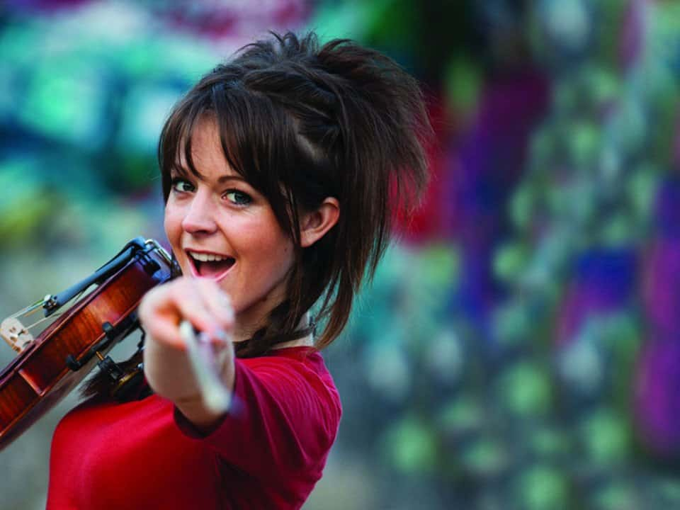 lindsey-stirling-διάσημο-youtube