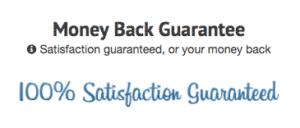 cc-guarantee