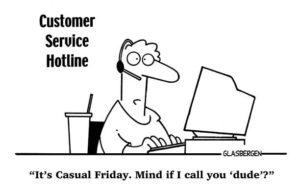 customer-support-dude