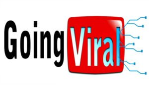 going-viral-youtube