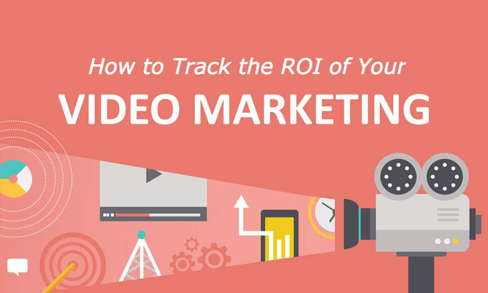 How to Track the ROI of Your Video Marketing