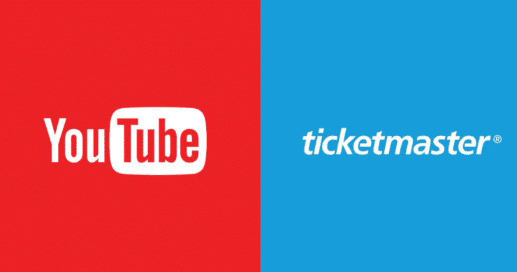 YouTube-and-Ticketmaster-Partner-Your-Ticket-to-Celebrity-Events