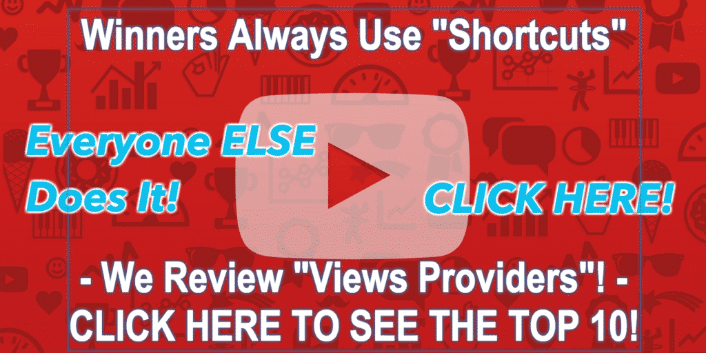 how-to-get-more-youtube-views