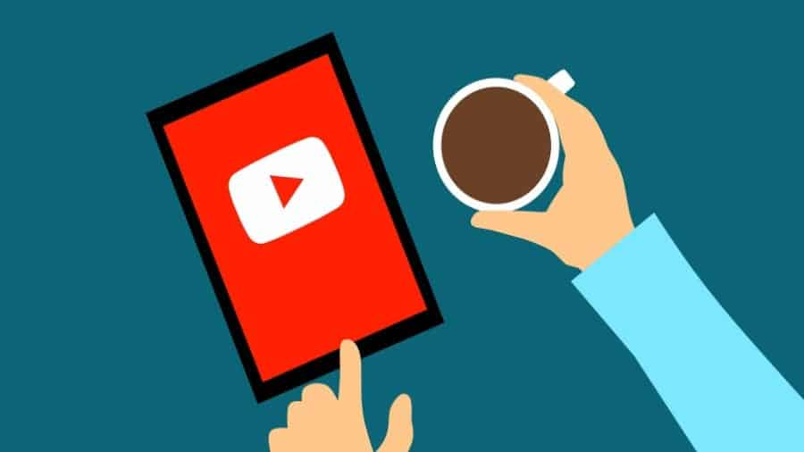 Free YouTube Subscribers- 7 Alternative Methods