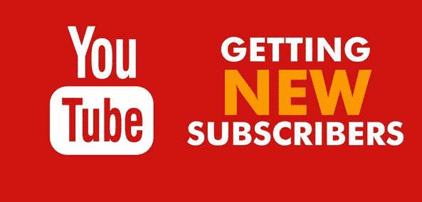 16 ways to gain YouTube Subscribers