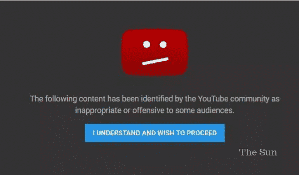 Understanding the Impact Of YouTube Censorship And How To Prevent It