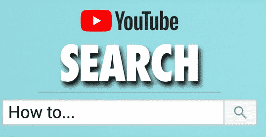 Best ways to optimize video for YouTube search