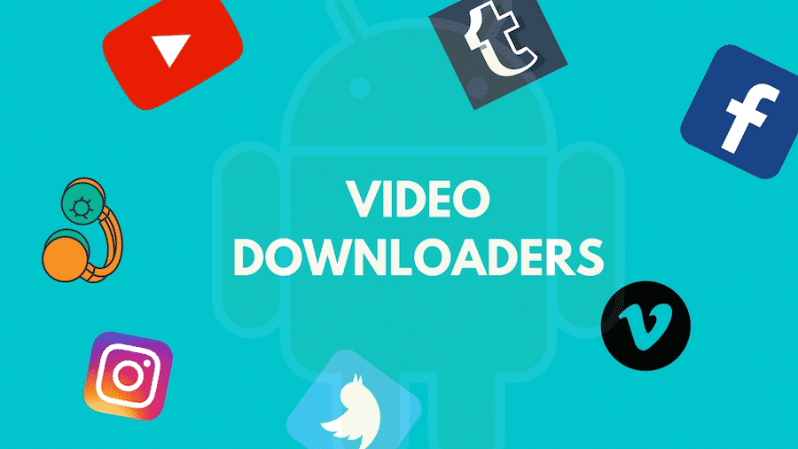 How to Download YouTube Videos in 2020