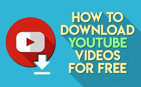 How to Download YouTube Videos safely