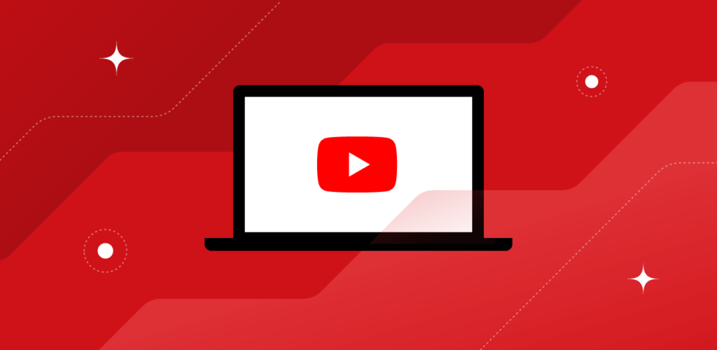 How to Push Traffic to Your Site Using YouTube in 2020