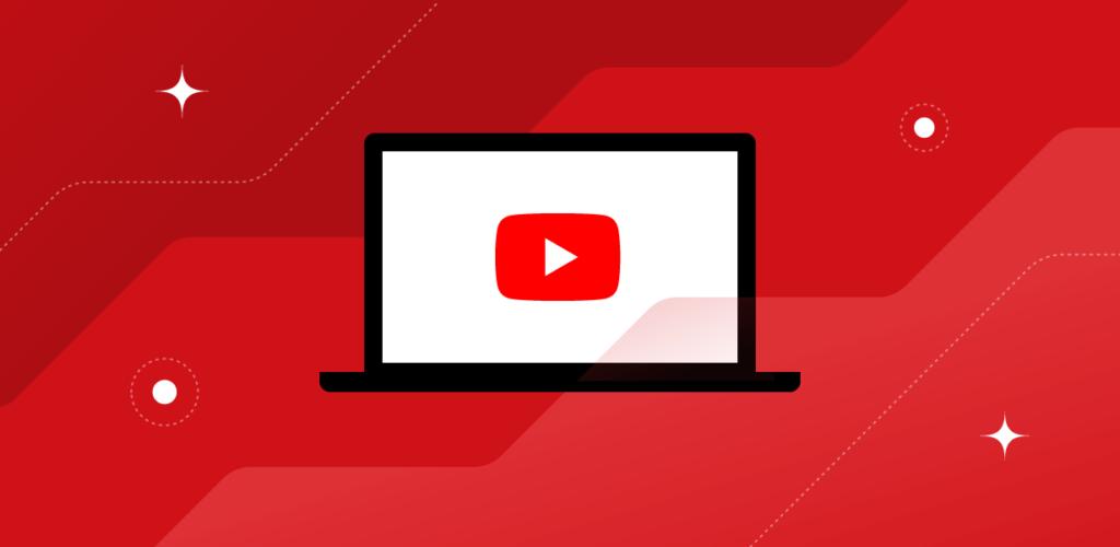 Cómo impulsar el tráfico a su sitio usando YouTube en 2020