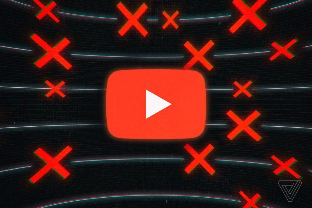 Come usare le storie di YouTube
