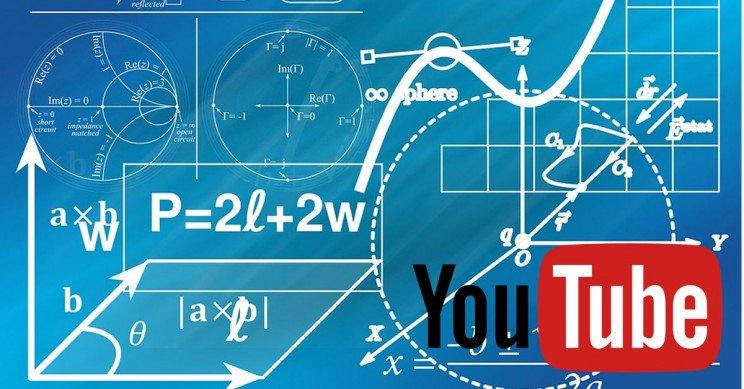 Característica de YouTube menos conocida para usuarios de todas las edades