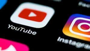 Consejos y trucos de YouTube menos conocidos