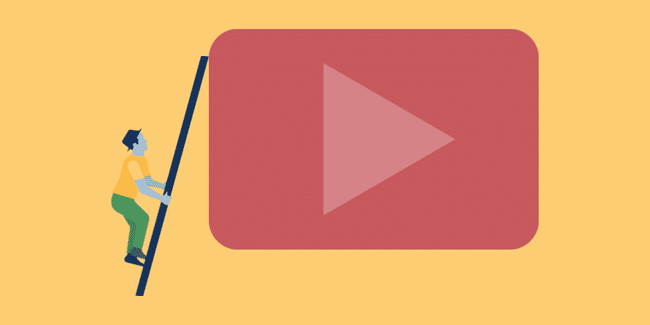 Push Traffic to Your Site Using YouTube