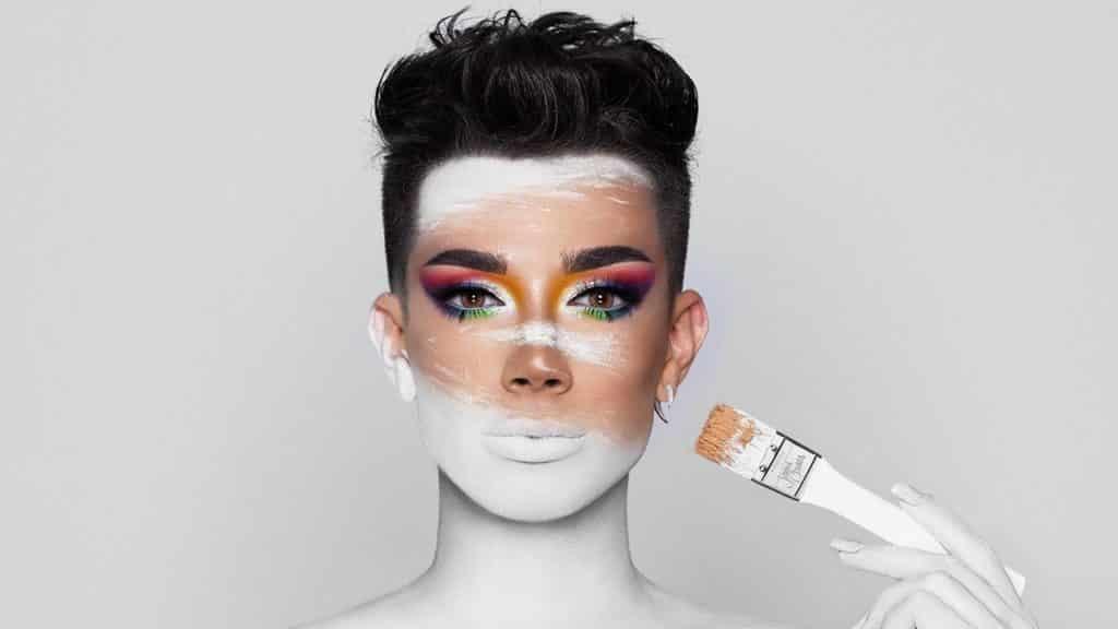 Top 10 des influenceurs YouTube beauté et maquillage sur la plateforme