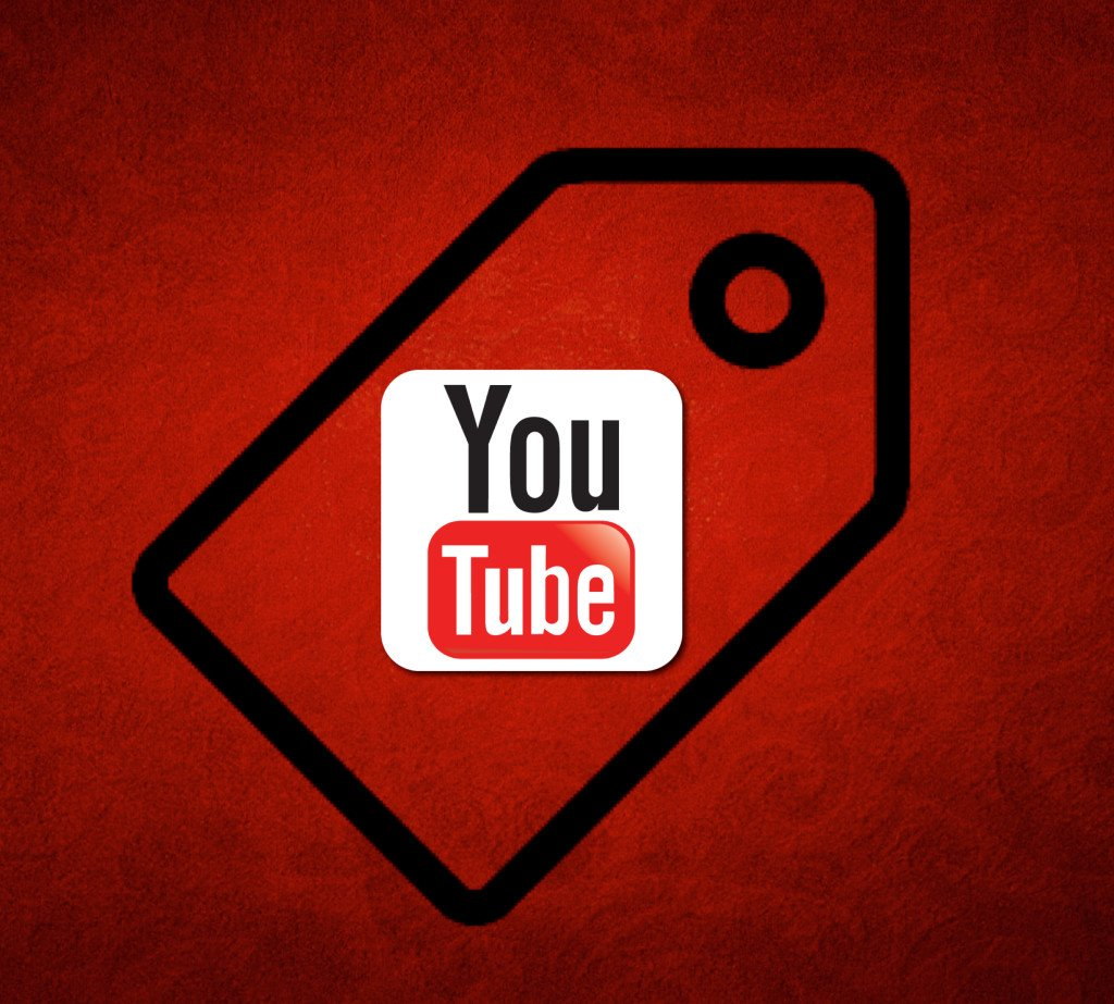The Ultimate Guide to YouTube Tagging Best Practices for 2020