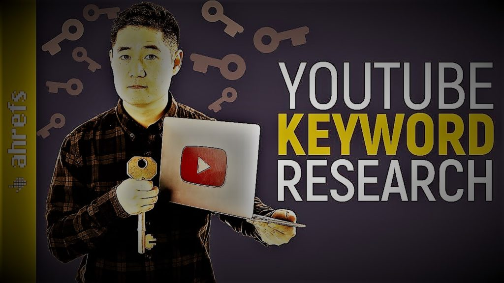 Top 8 Best YouTube Keyword Research Tools