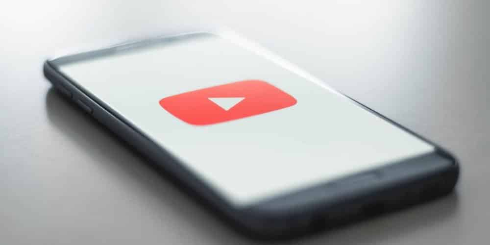 YouTubes New Creator Liaison Will Improve YouTube Views For Creators