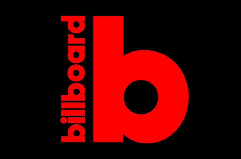 Просмотры YouTube не учитываются в чартах альбомов: журнал Billboard
