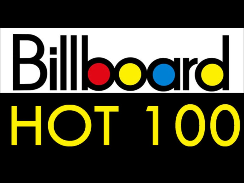 Billboard Magazine to Not Add YouTube Views Into the Album Charts