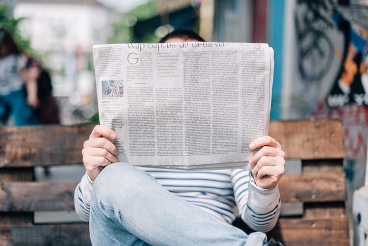 Starve the Trolls: Prevent Misinformation