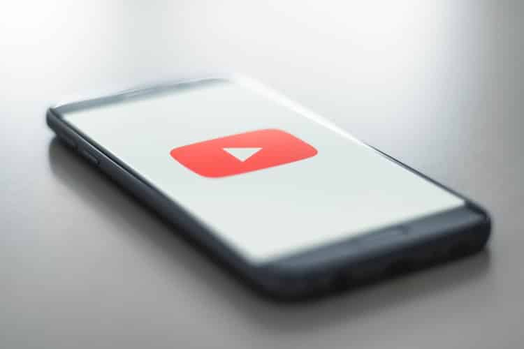 Is 2021 the Right Time to Start A YouTube Channel?