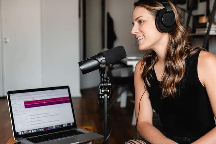 The Most Effective Ways to Impress Your Podcast Guests