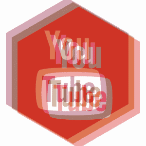 buy-youtube-views-reviews-lg