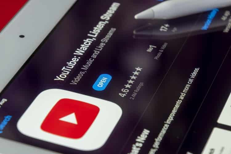 A Storm Of New Features Arriving On YouTube